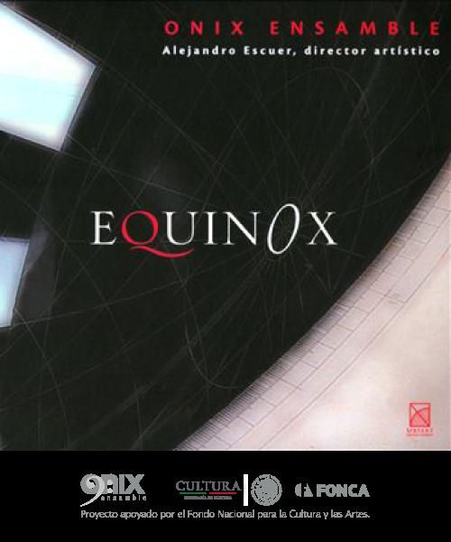 03-equinox