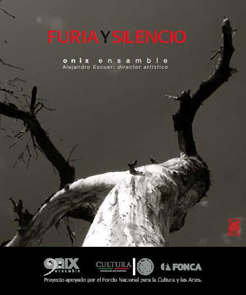 04-furiaysilencio