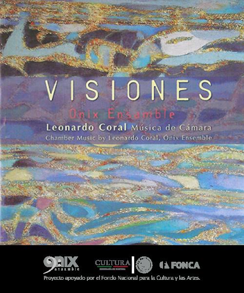 06-visiones