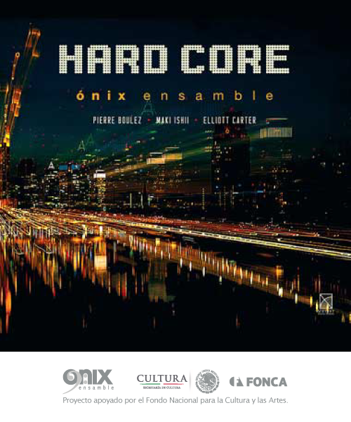 _hardcore