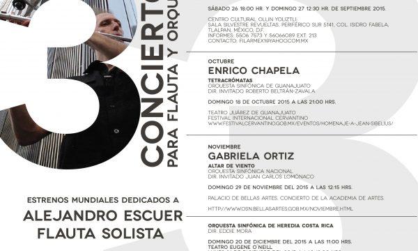 1CONCIERTO-03